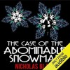 The Case of the Abominable Snowman - Nicholas Blake, Kris Dyer