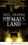 Niemalsland: Roman - Neil Gaiman, Tobias Schnettler