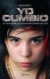 Yo cumbio - Agustina Vivero