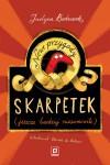 Nowe przygody skarpetek (jeszcze bardziej niesamowite) - Daniel de Latour, Justyna Bednarek