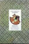 Märchen, 2 Bände - Hans Christian Andersen, Sabine Friedrichson, Albrecht Leonhardt