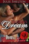 Passion's Dream - Julie Shelton