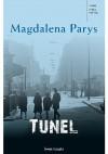 Tunel - Magdalena Parys