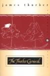 The Thurber Carnival - Michael J. Rosen, James Thurber