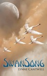 SwanSong - Lynne Cantwell