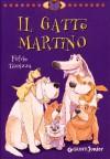 Il gatto Martino - Fulvio Tomizza