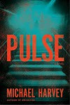 Pulse - Michael T. Harvey