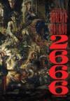 2666 Part B - Roberto Bolao