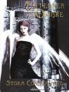 Enterrer l'ombre - Storm Constantine