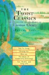 Taoist Classics: the Collected Translations of Thomas Cleary: Vol 1 -