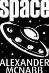 Space - Alexander McNabb