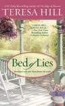 Bed of Lies - Teresa Hill