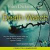 Death-Watch - John Dickson Carr, Jonathan Keeble