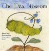 The Pea Blossom - Amy Lowry Poole