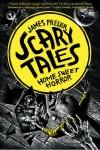 Home Sweet Horror - James Preller, Iacopo Bruno