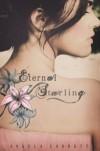Eternal Starling (Emblem of Eternity, #1) - Angela Corbett