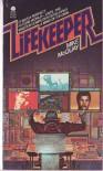 Lifekeeper - M. Mcquay