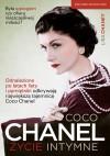 Coco Chanel. Życie intymne - Lisa Chaney