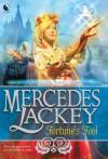 Fortune's Fool - Mercedes Lackey