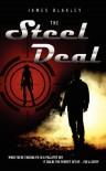 The Steel Deal - James Blakley