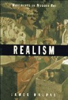 Realism - James Malpas