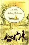 Kubuś Puchatek - A.A. Milne, Irena Tuwim, Ernest H. Shepard
