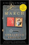 March -