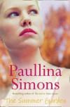 The Summer Garden - Paullina Simons