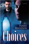 Choices - Penny Brandon