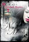 Novembermond - Leseprobe XXL (German Edition) - Linda K. Heyden
