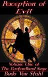 Perception of Evil (The Eastendland Saga) - Budo von Stahl