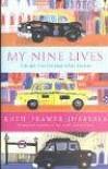 My Nine Lives - Ruth Prawer Jhabvala