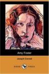 Amy Foster - Joseph Conrad