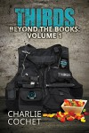 THIRDS Beyond the Books - Charlie Cochet