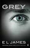 Grey - El James Mason