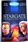 Stargate: la puerta del tiempo - Dean Devlin;Roland Emmerich