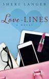 Love-Lines - Sheri Langer
