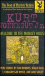 Playboy Best of Fiction, V2 - Kurt Vonnegut