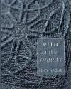 Celtic Cable Shawls - Lucy Hague