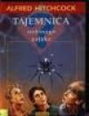 Tajemnica srebrnego pająka - Alfred Hitchcock