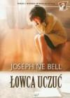 Łowca uczuć - Josephine Bell