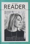 The Happy Reader - Issue 2 - Penguin Classics
