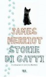 Storie di gatti - James Herriot