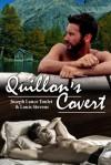 Quillon's Covert - Louis Stevens, Joseph Lance Tonlet
