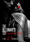 The Billionaires Toy - T.B. Weakes