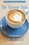 The Forever Year (The Hearts of Men Book 1) - Lou Aronica