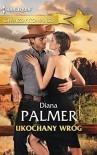 Ukochany wrog - Palmer Diana