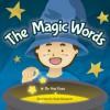 The Magic Words - Ana Koza