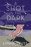 A Shot in the Dark - Lynne Truss