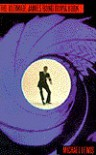 The Ultimate James Bond Trivia Book - Michael         Lewis